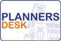 Velp en Rozendaal (6880-6899)