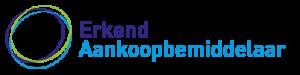 Woning Aankoop.nl